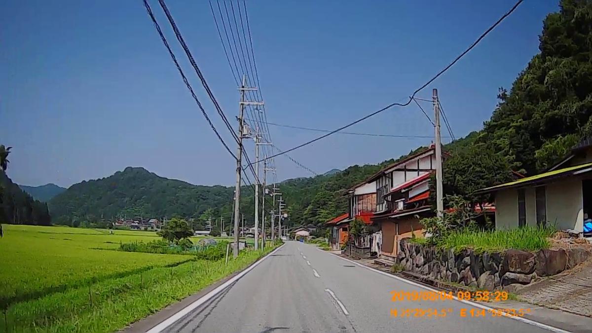 f:id:japan_route:20191009193348j:plain