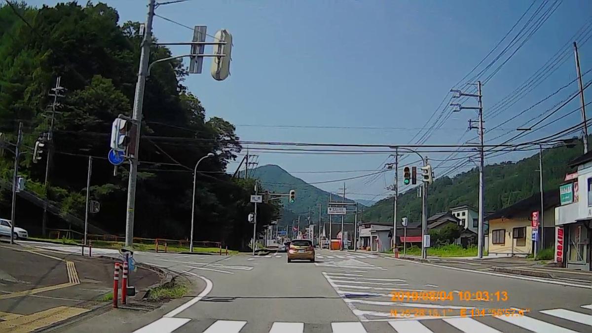 f:id:japan_route:20191009193415j:plain