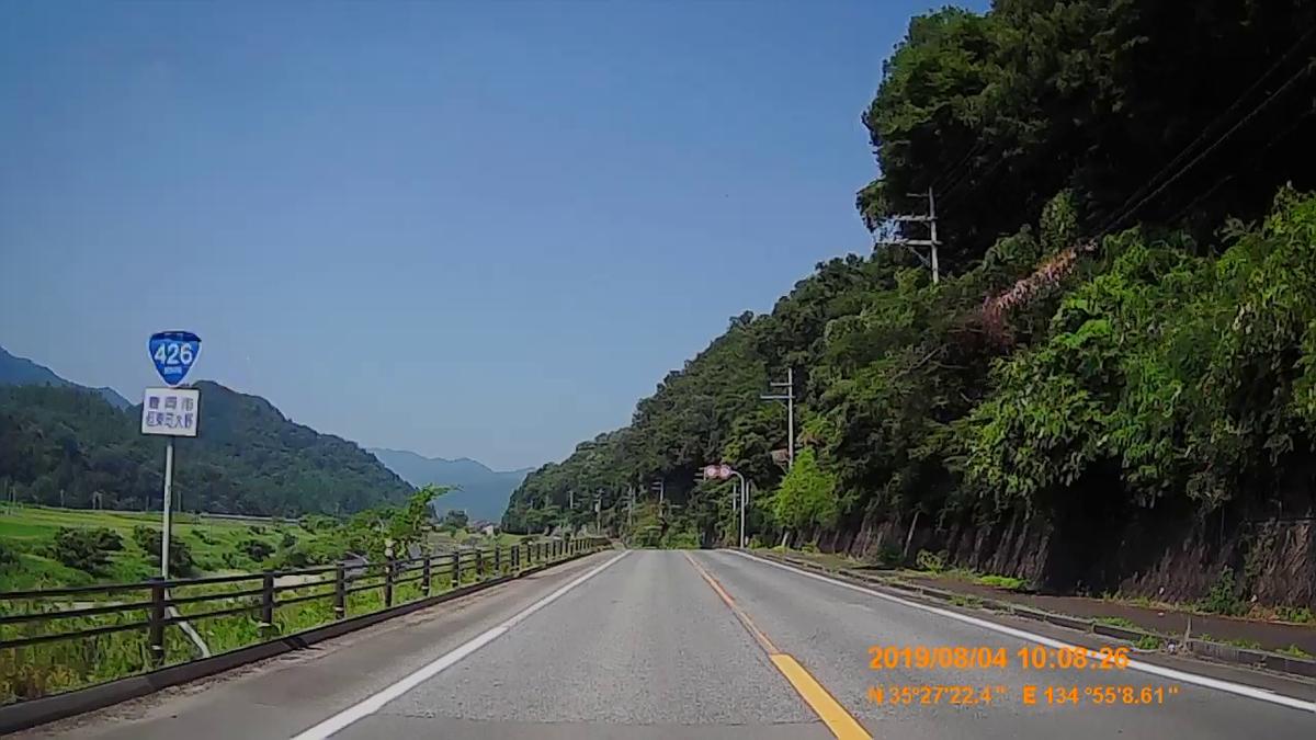 f:id:japan_route:20191009193500j:plain