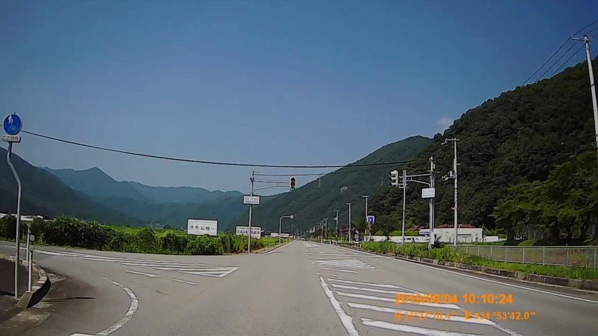 f:id:japan_route:20191009193516j:plain
