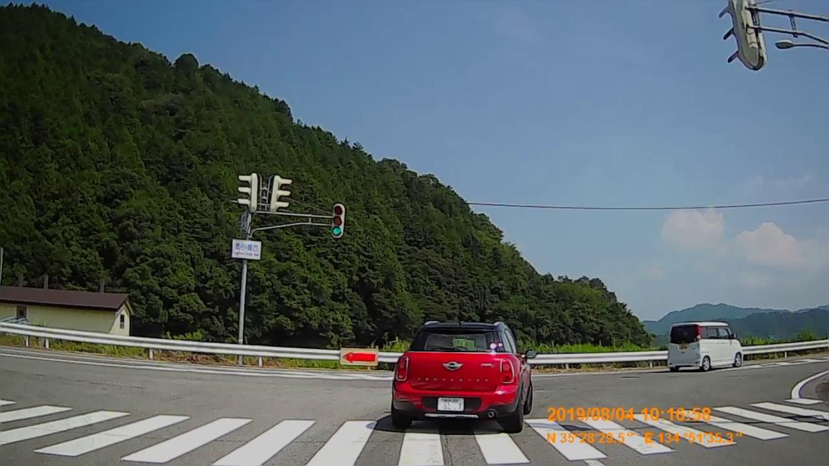 f:id:japan_route:20191009193655j:plain