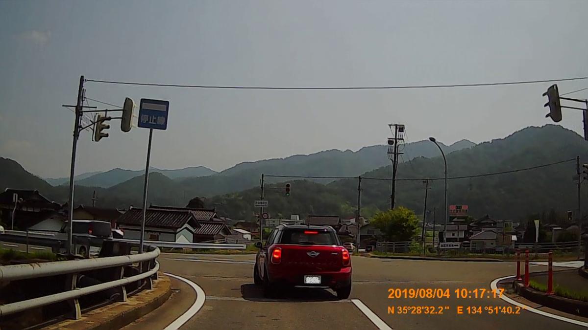 f:id:japan_route:20191009193710j:plain