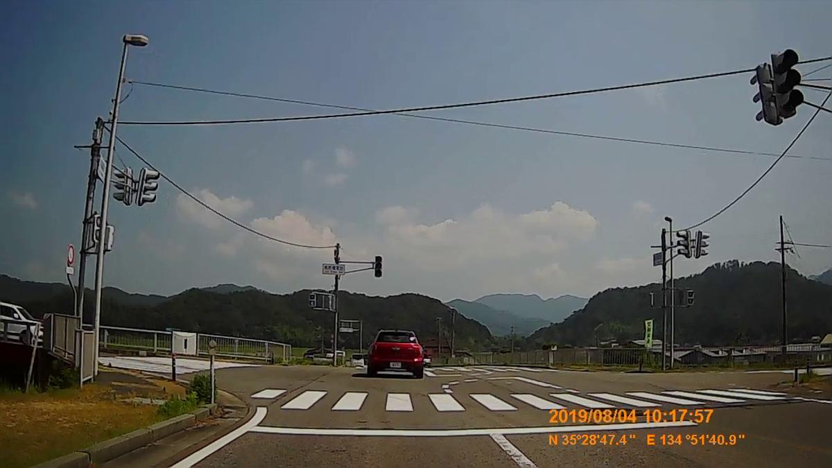 f:id:japan_route:20191009193811j:plain