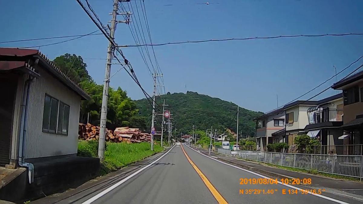f:id:japan_route:20191009193843j:plain