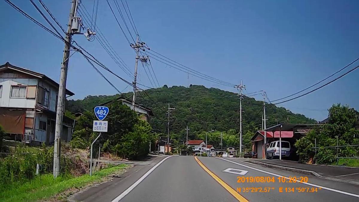f:id:japan_route:20191009193852j:plain