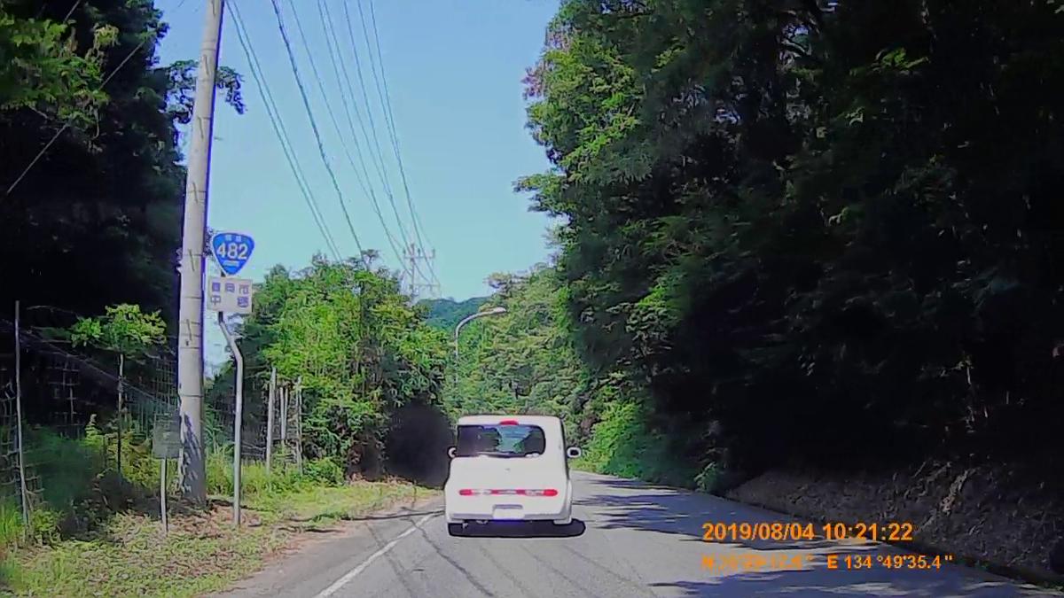 f:id:japan_route:20191009194233j:plain