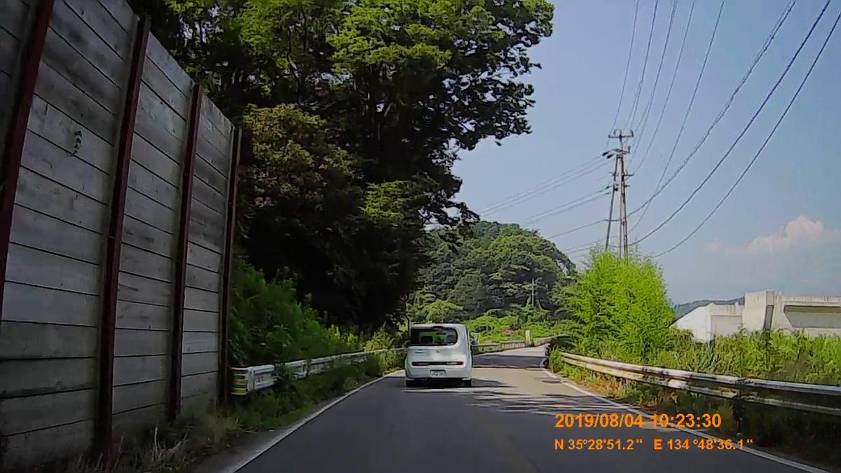 f:id:japan_route:20191009194249j:plain