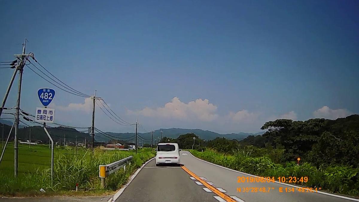 f:id:japan_route:20191009194258j:plain