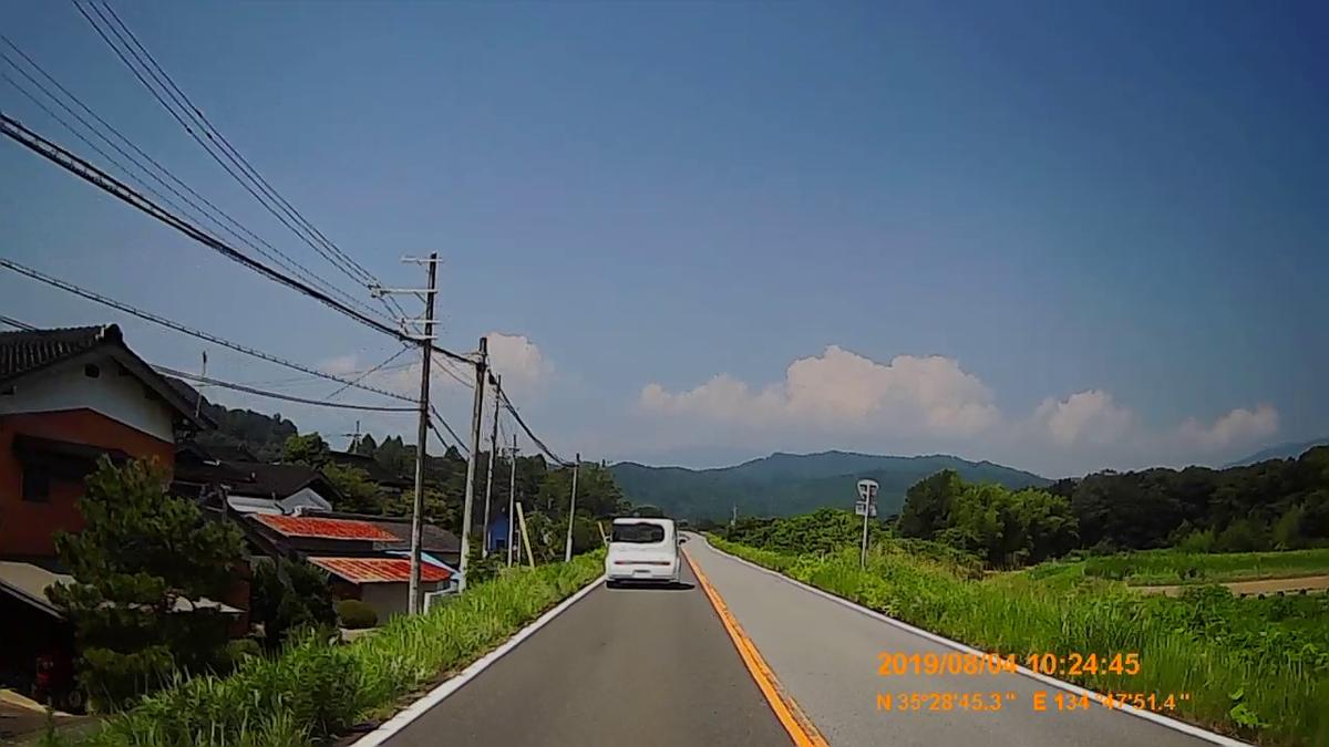 f:id:japan_route:20191009194336j:plain