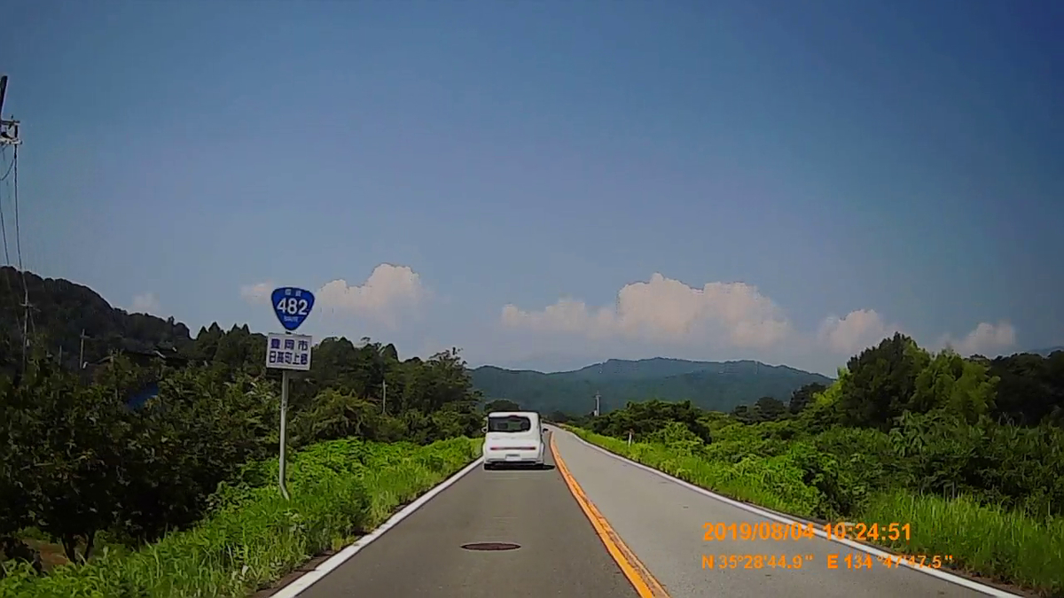 f:id:japan_route:20191009194402j:plain