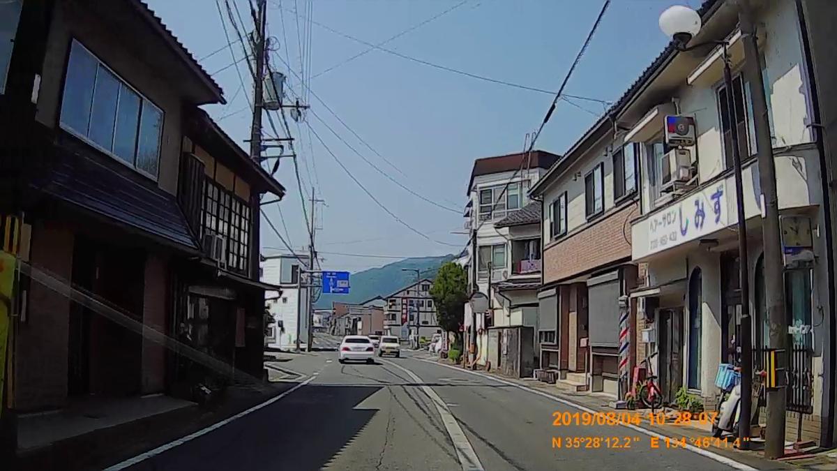 f:id:japan_route:20191009194500j:plain