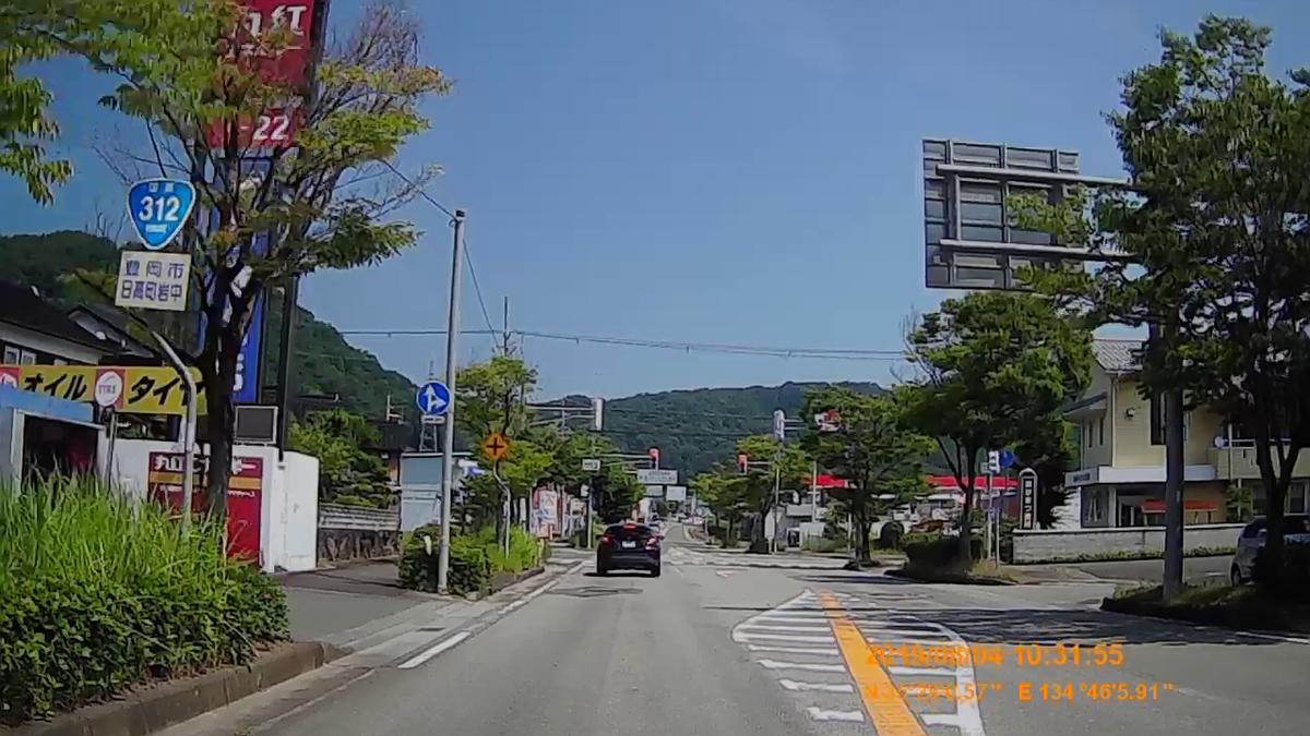f:id:japan_route:20191009194608j:plain