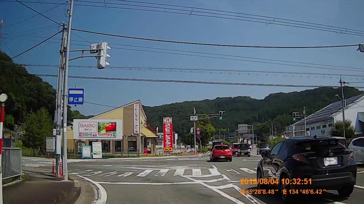 f:id:japan_route:20191009194619j:plain