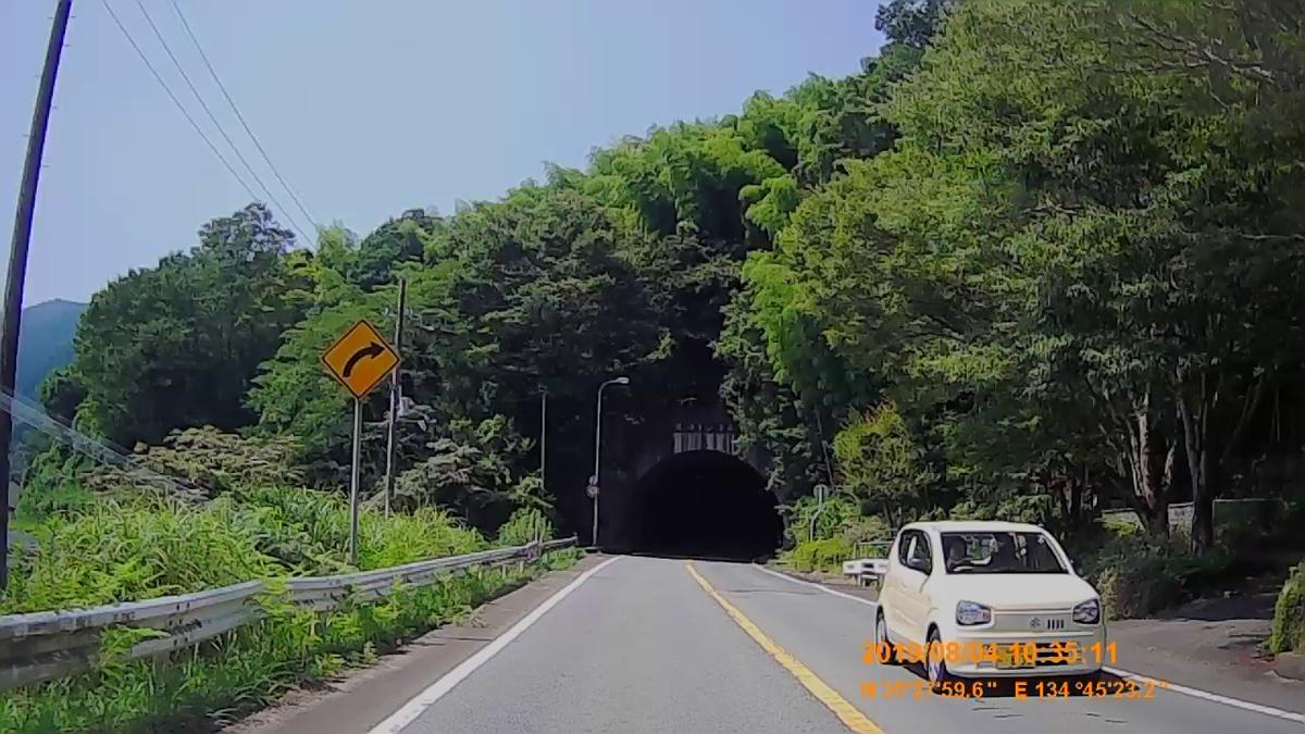 f:id:japan_route:20191009194723j:plain
