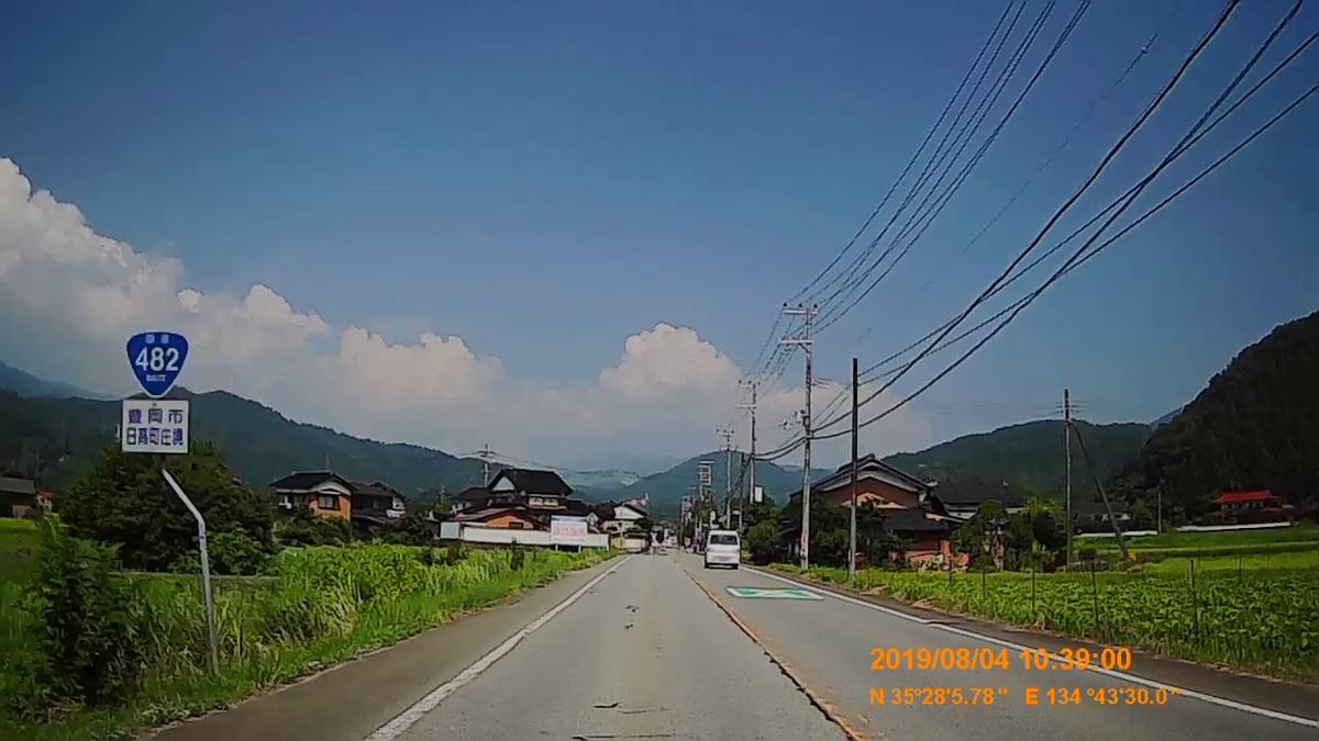 f:id:japan_route:20191009194803j:plain