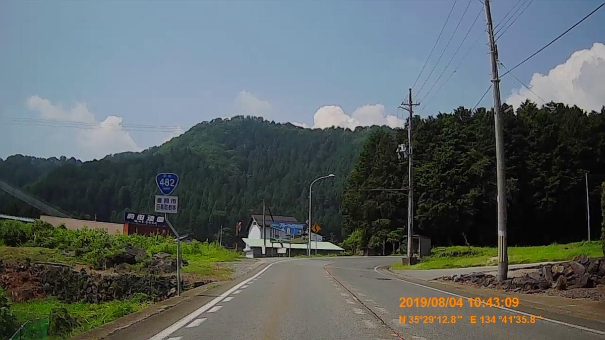 f:id:japan_route:20191009194835j:plain