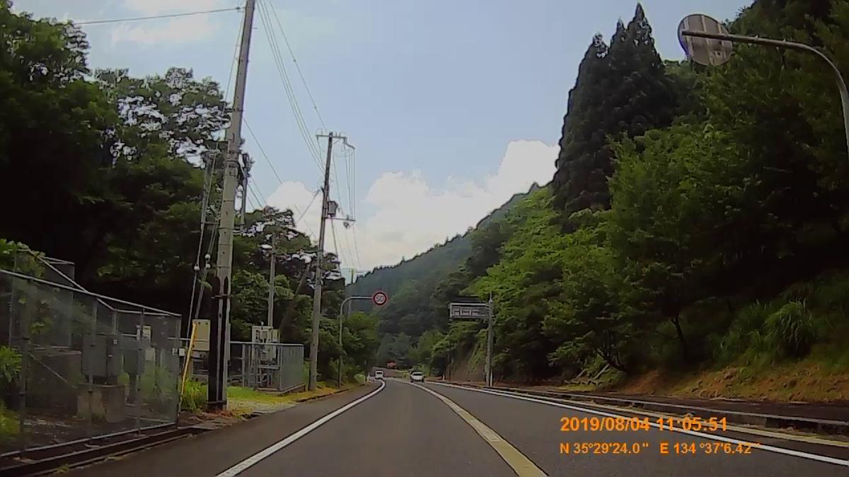 f:id:japan_route:20191009194948j:plain