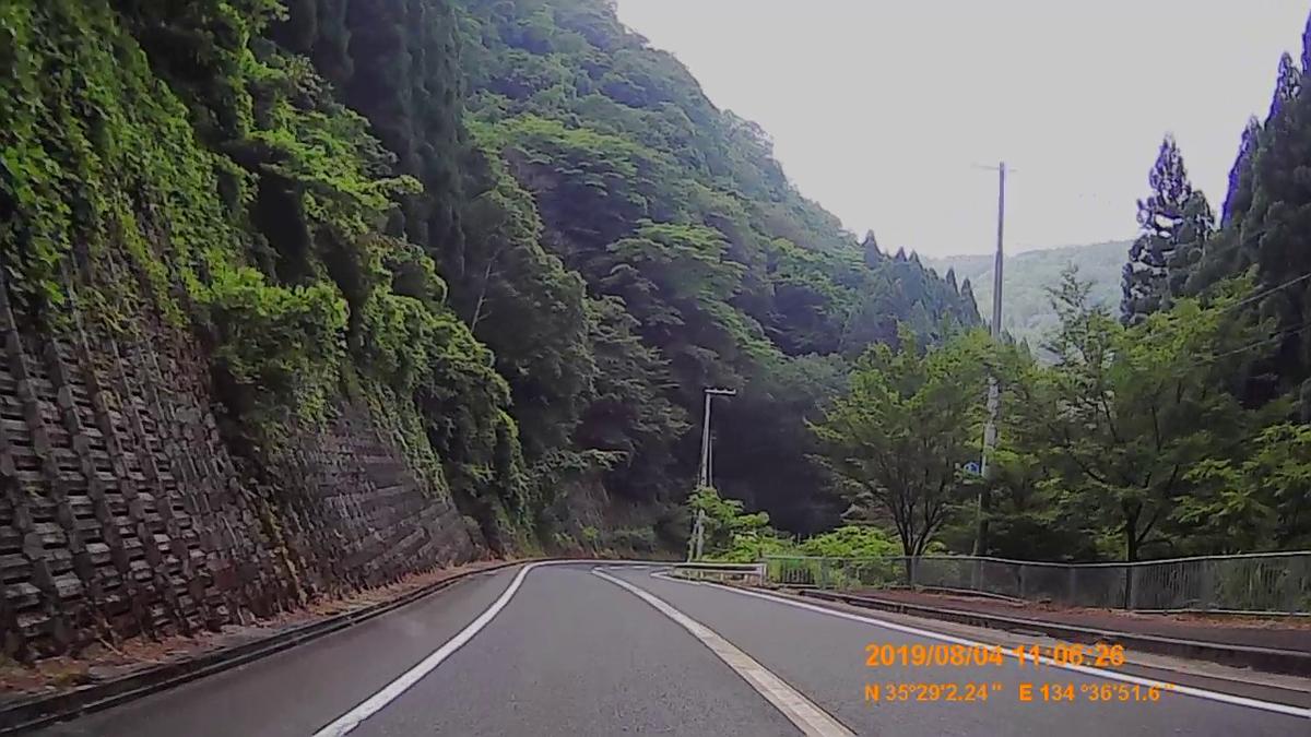 f:id:japan_route:20191009194959j:plain