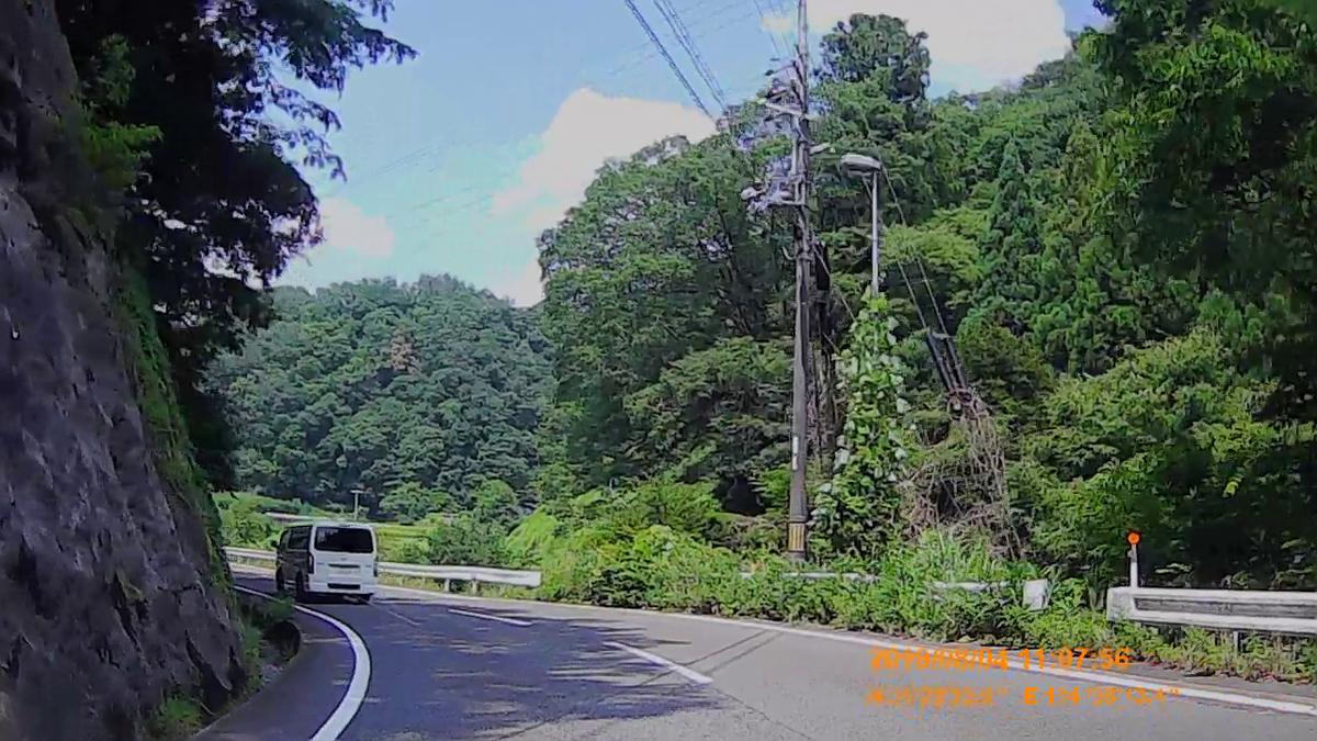 f:id:japan_route:20191009195014j:plain
