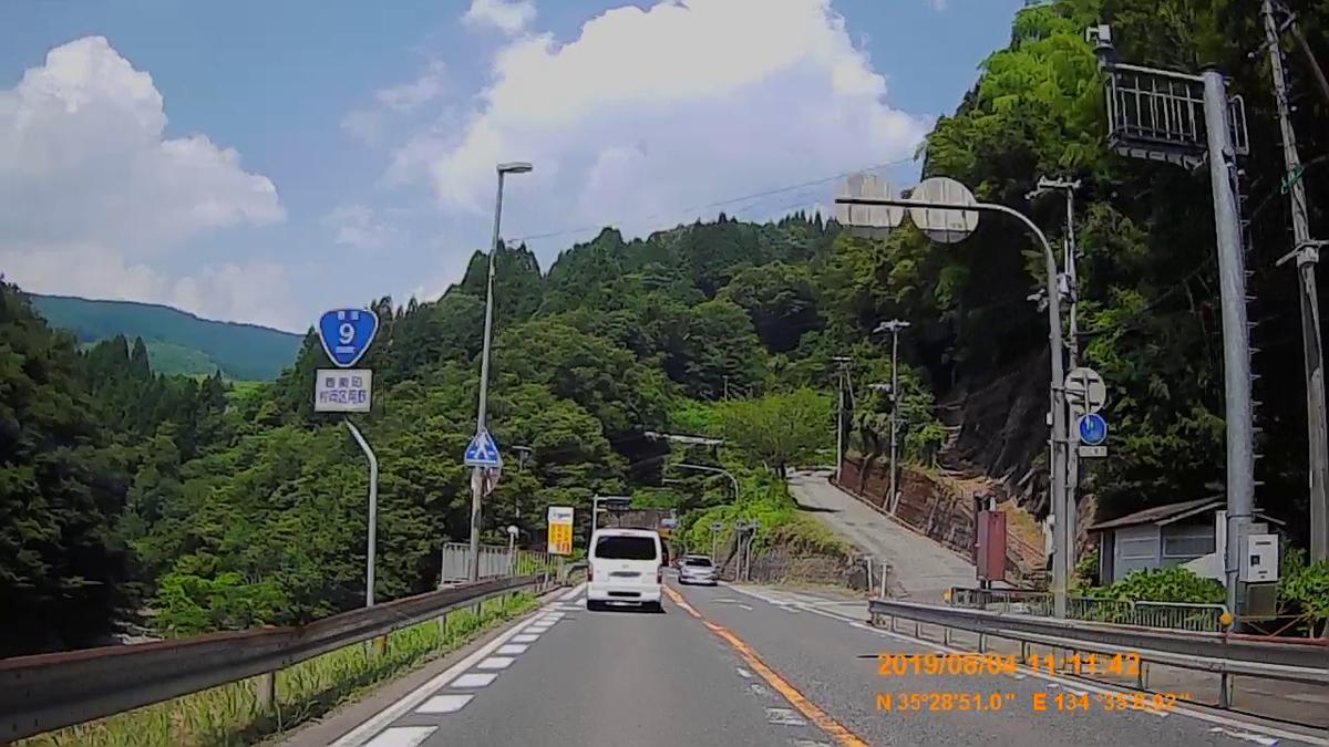 f:id:japan_route:20191009195112j:plain