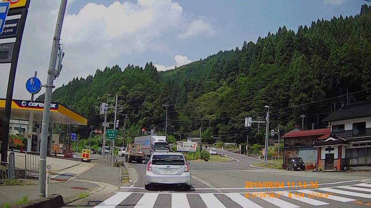 f:id:japan_route:20191009195139j:plain