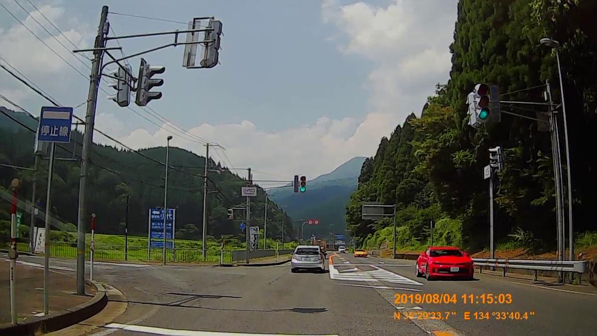 f:id:japan_route:20191009195153j:plain