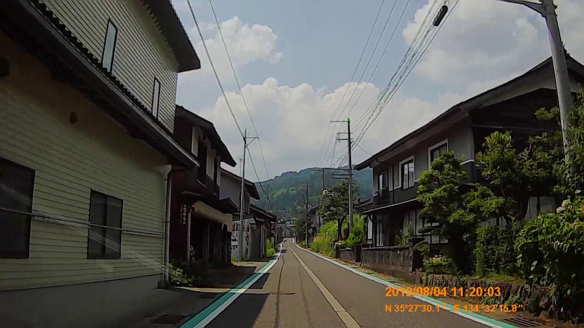 f:id:japan_route:20191009195349j:plain