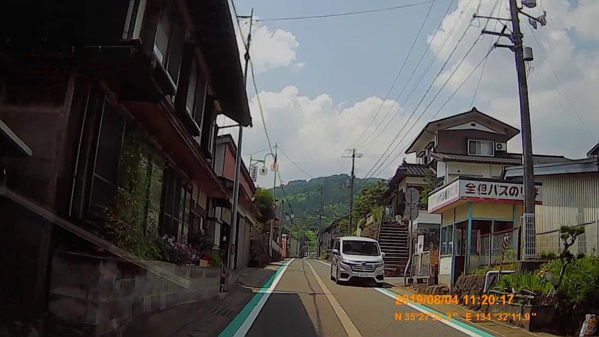 f:id:japan_route:20191009195424j:plain