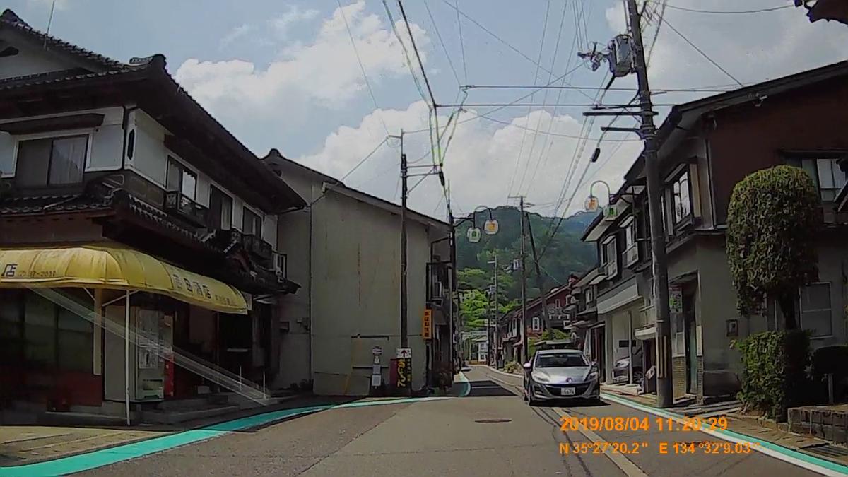 f:id:japan_route:20191009195434j:plain