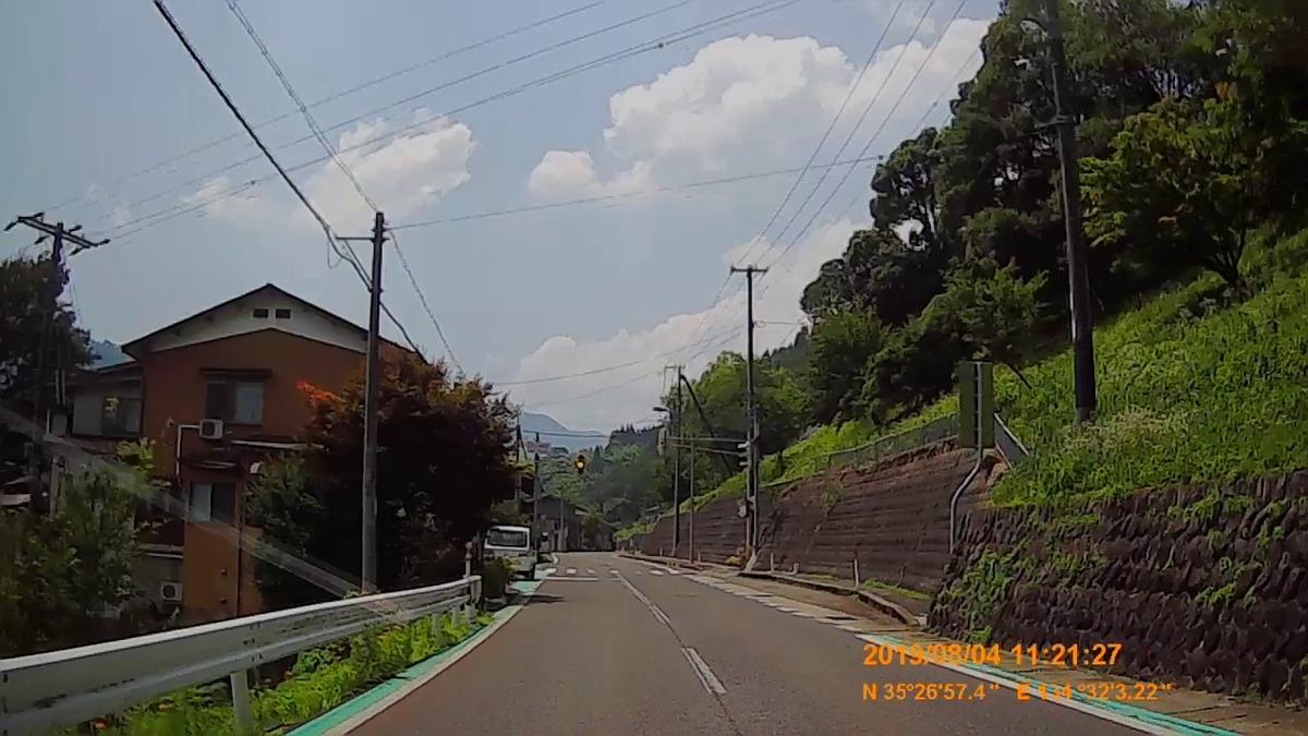 f:id:japan_route:20191009195445j:plain