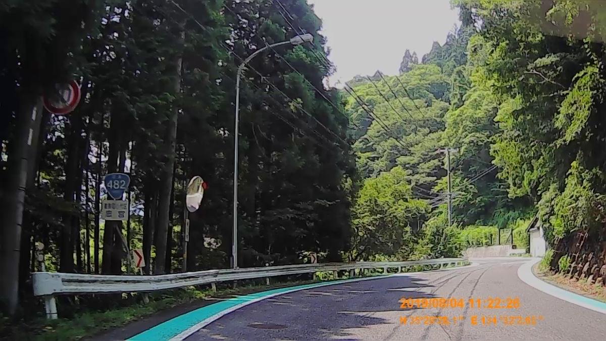 f:id:japan_route:20191009195500j:plain