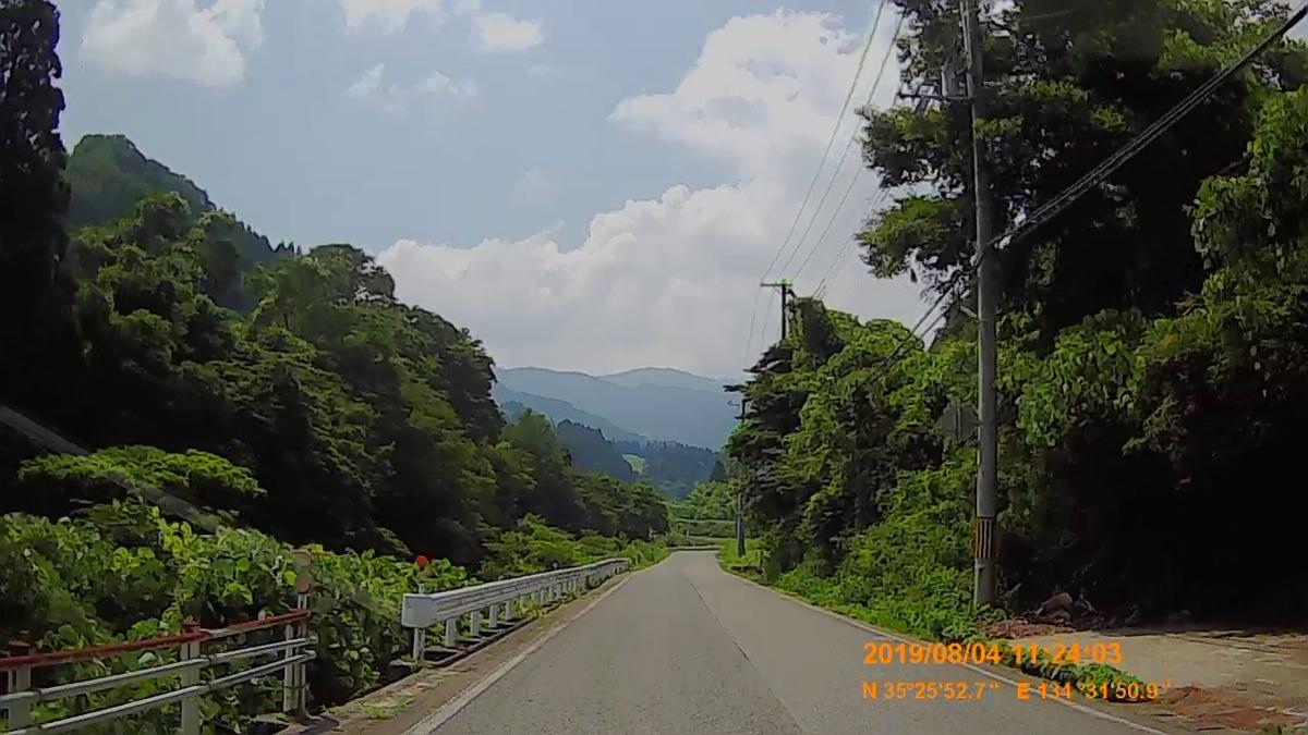 f:id:japan_route:20191009195508j:plain