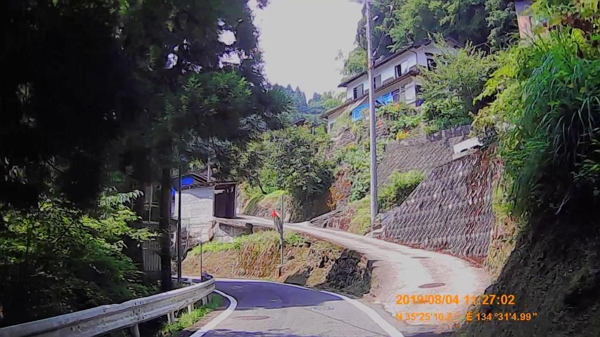 f:id:japan_route:20191009195539j:plain
