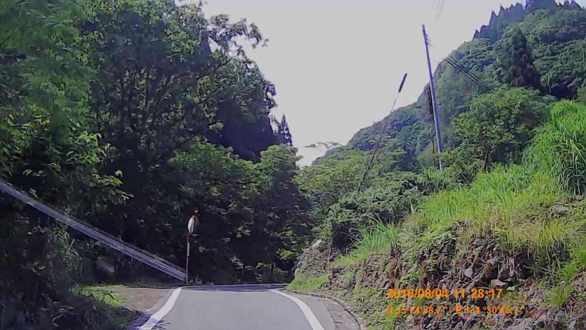 f:id:japan_route:20191009195635j:plain