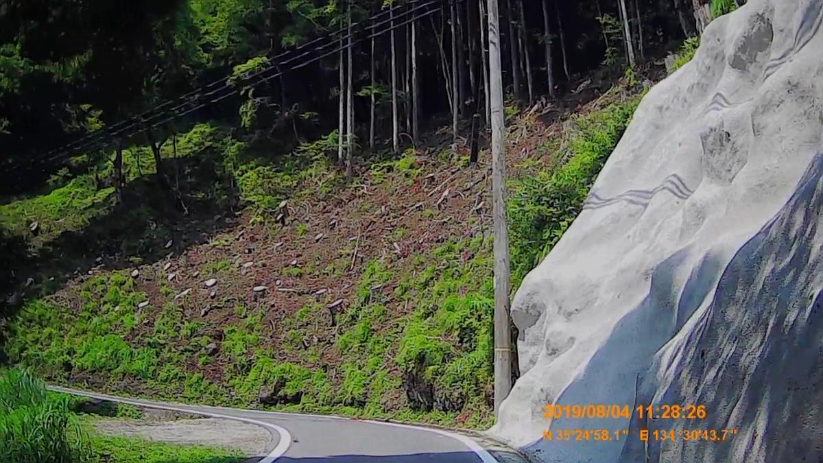 f:id:japan_route:20191009195714j:plain