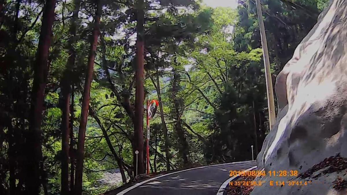 f:id:japan_route:20191009195723j:plain