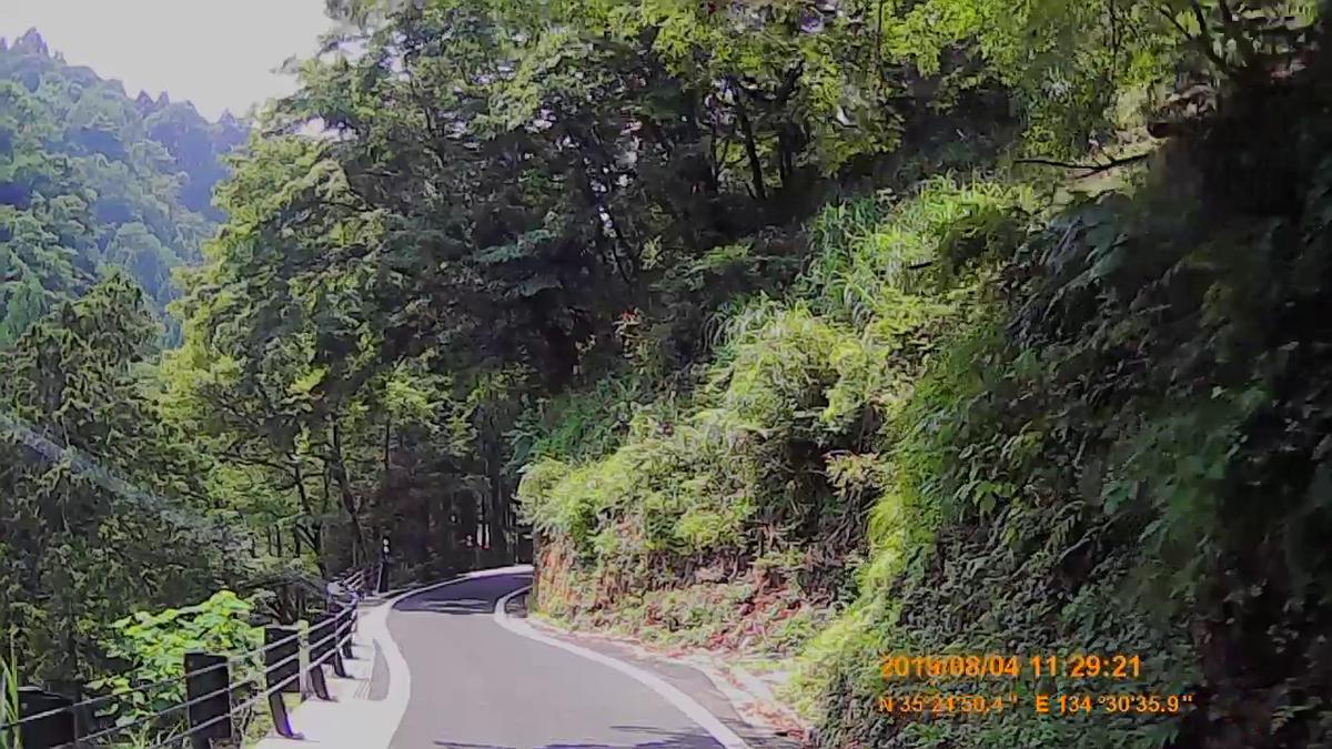 f:id:japan_route:20191009195731j:plain