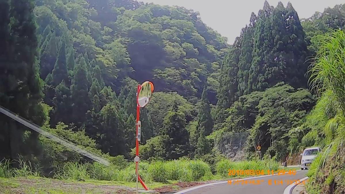 f:id:japan_route:20191009195741j:plain