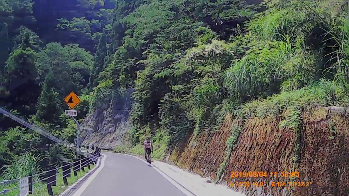 f:id:japan_route:20191009195759j:plain