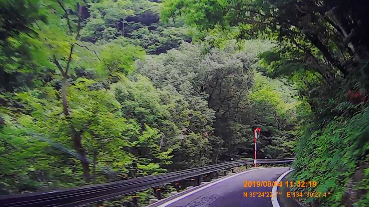 f:id:japan_route:20191009195828j:plain