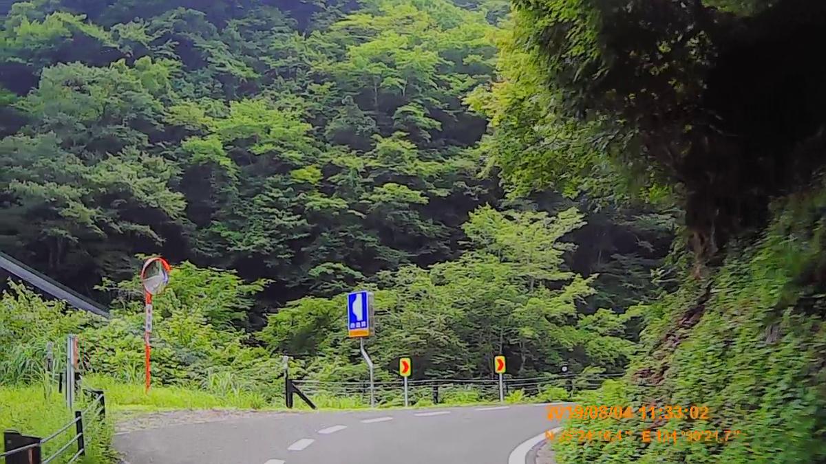 f:id:japan_route:20191009195837j:plain