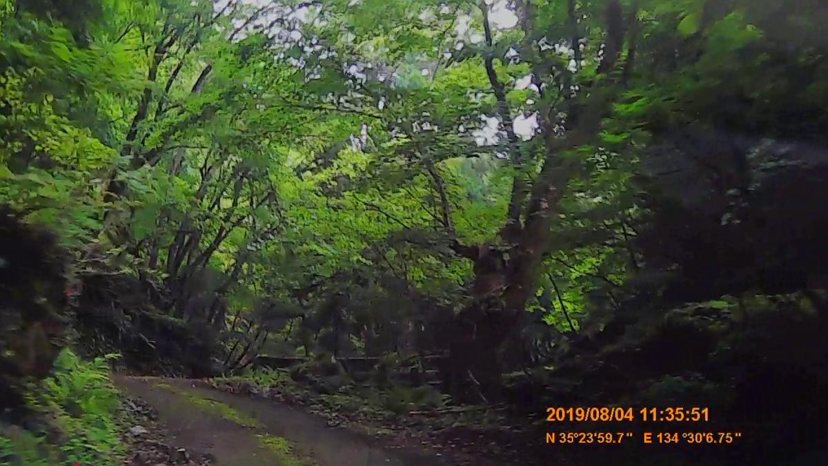 f:id:japan_route:20191009200121j:plain