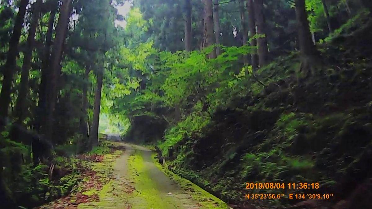 f:id:japan_route:20191009200211j:plain