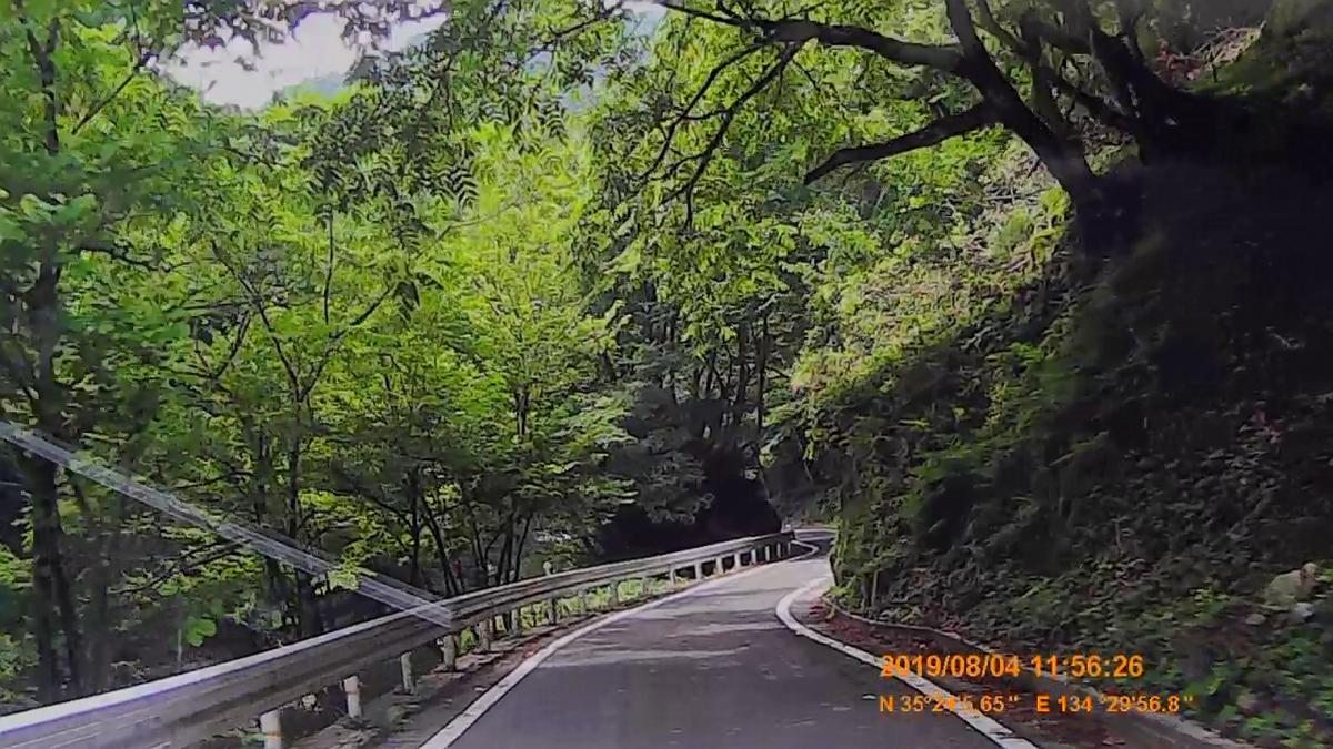 f:id:japan_route:20191009200542j:plain