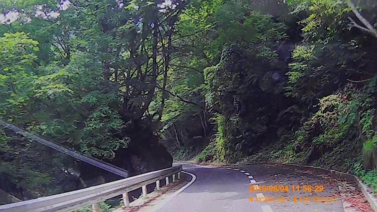 f:id:japan_route:20191009200550j:plain