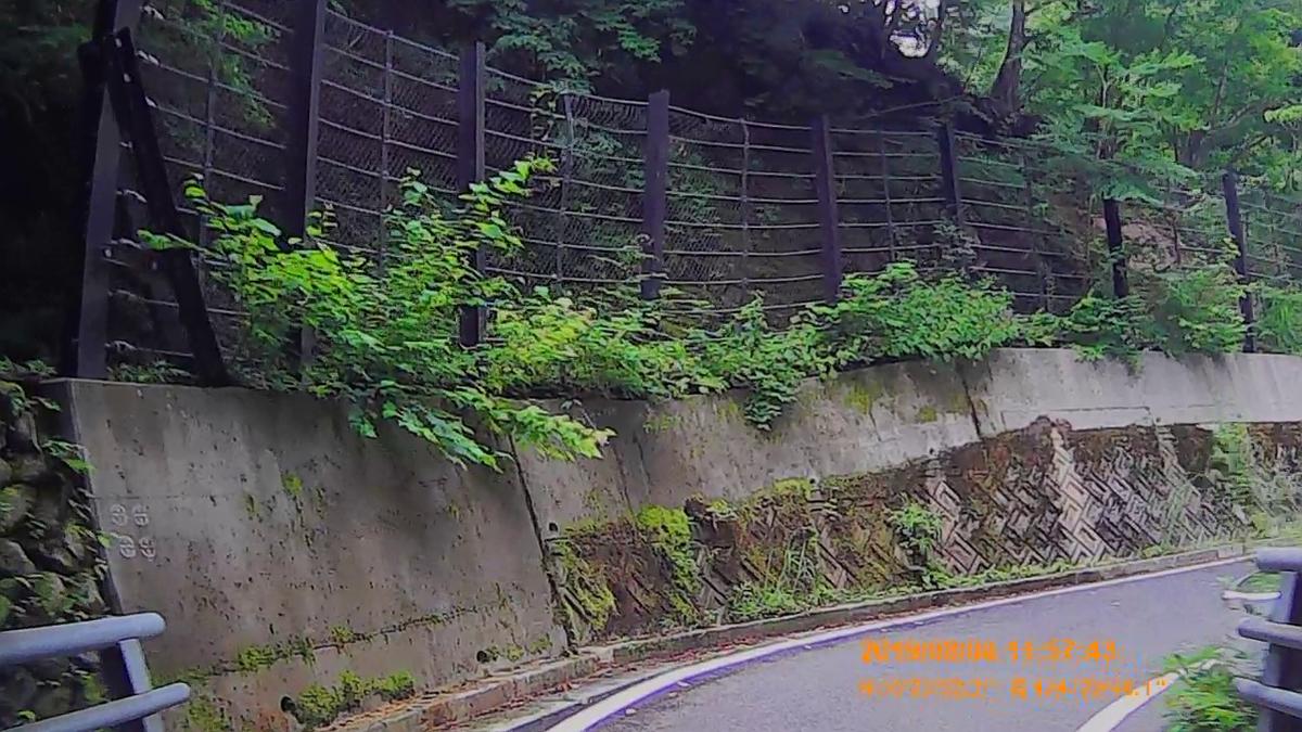f:id:japan_route:20191009200828j:plain
