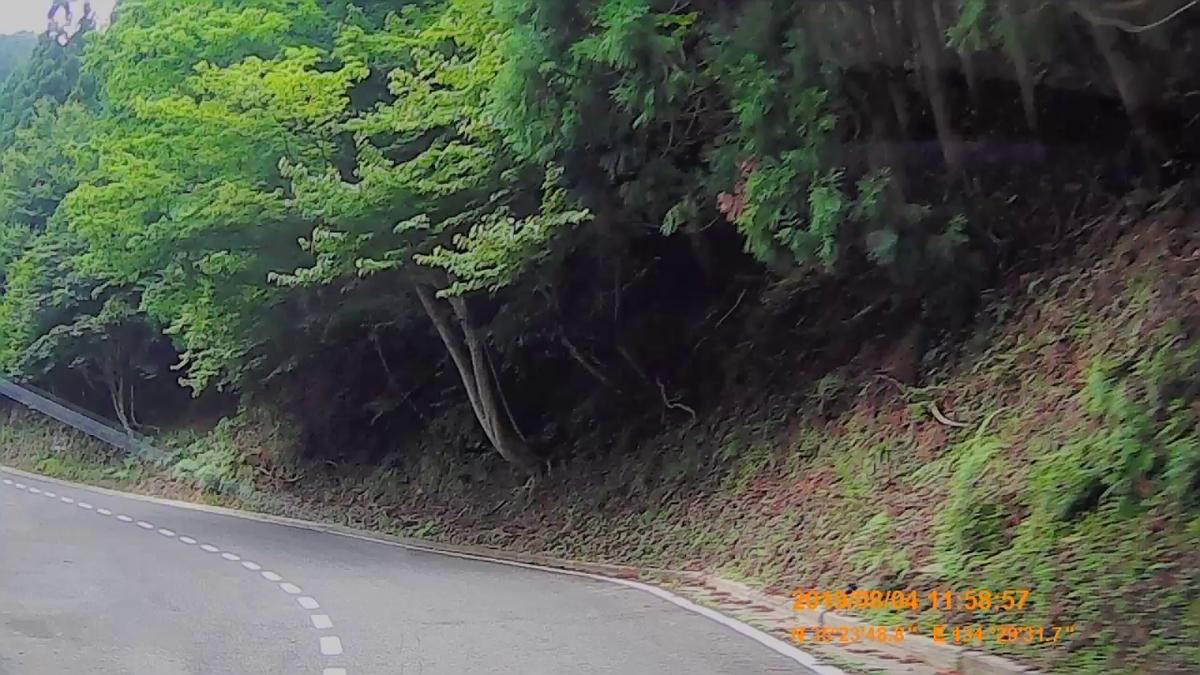 f:id:japan_route:20191009200930j:plain