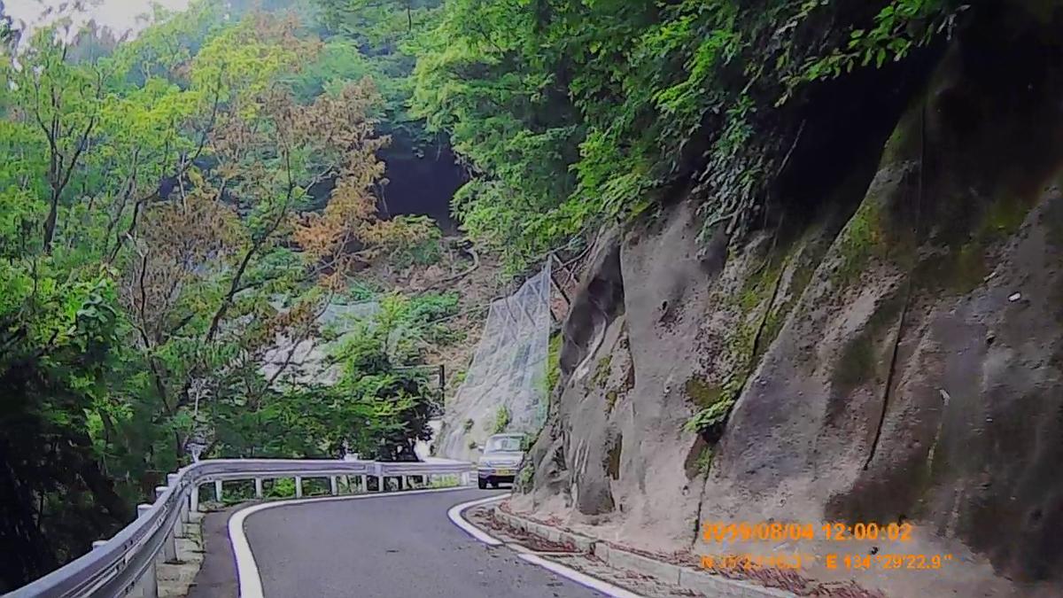 f:id:japan_route:20191009201023j:plain