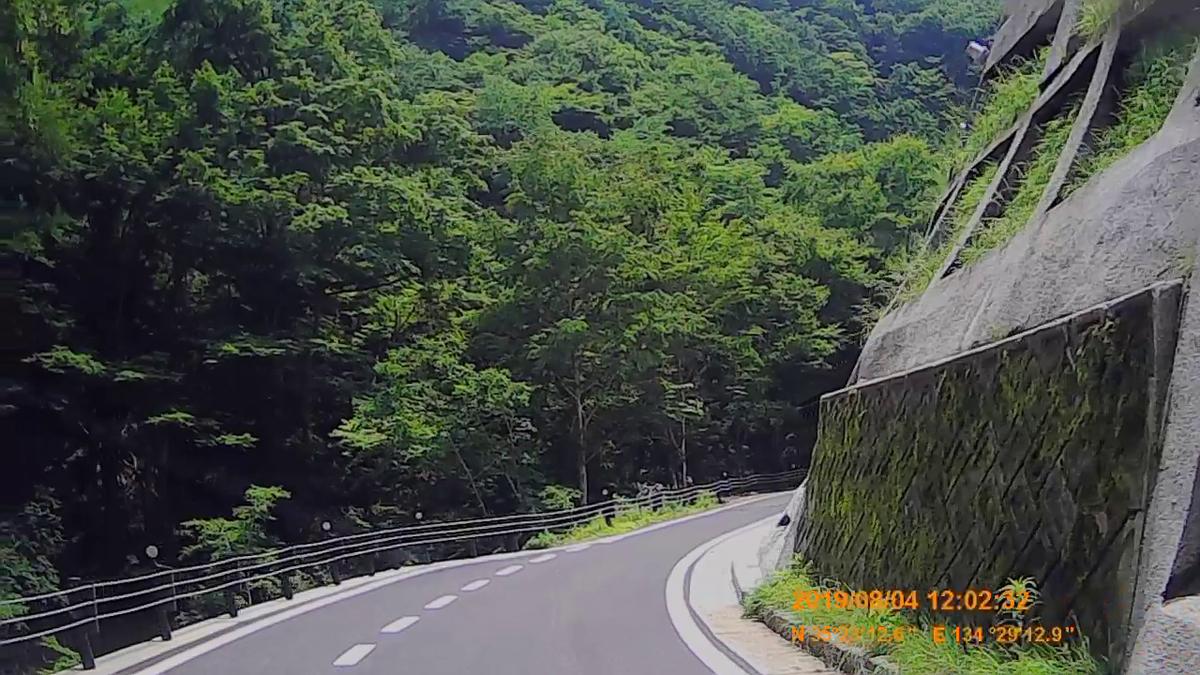 f:id:japan_route:20191009201104j:plain