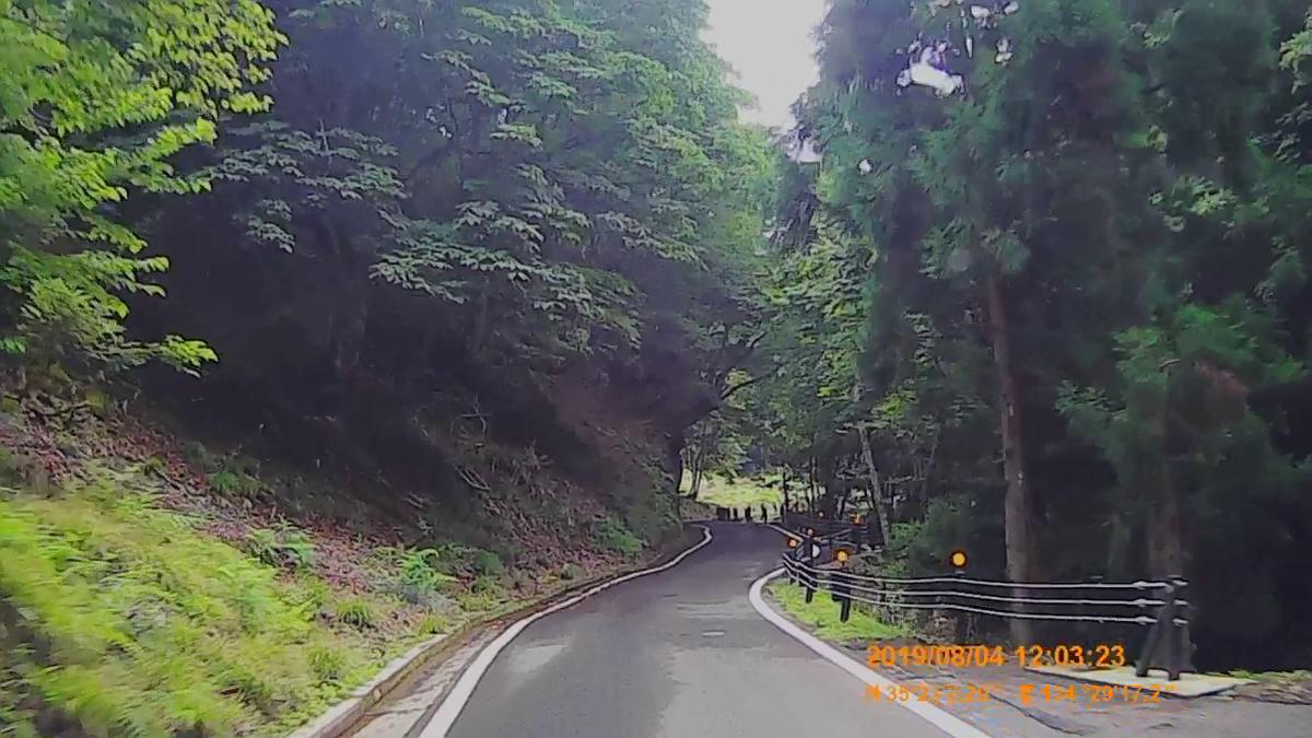 f:id:japan_route:20191009201114j:plain
